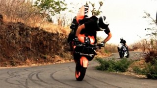 Compilation 2012 : Riders are awesome
