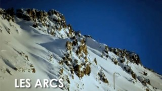 Tricks amateur en Snowboard