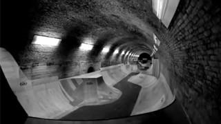 BMX : Le Tunnel Jam !