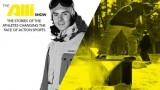 Alli Show : Snowboard avec Sebastien Toutant