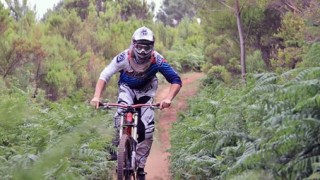 VTT Trial : MADproductions – Duality
