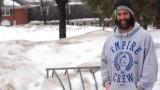 Snowboard : Une réalisation de film entre Tricks et Fails !