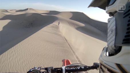 mx sand