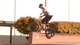 BMX street : Crooked World