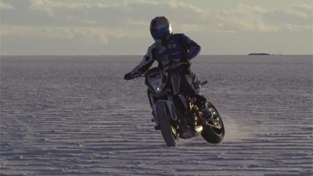 stunt moto aaron colton