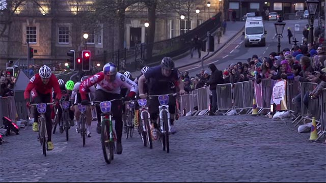 red bull hill chasers 2014