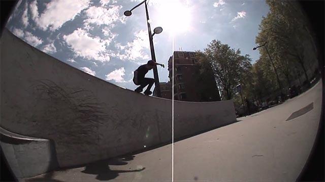 street roller 2014