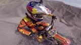 GoPro Motocross : Ronnie Renner et Mike Mason