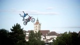 FMX : Le Swatch Free4Style 2014 !