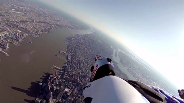 red bull air force go pro