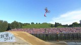 FMX : Red Bull X-Fighters Munich 2014 !