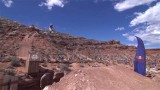 Red Bull Rampage 2014 : Qualifications du 1er jour