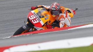 Course MotoGP 2014 : Grand Prix de Valence