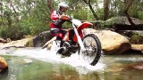 Enduro is Awesome 2014