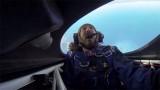 Steve Aoki réalise un vol avec Kirby Chambliss !