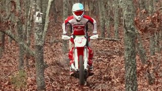 Compilation Enduro : Offroad is Awesome !