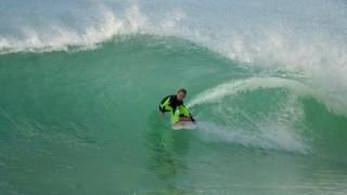Surf & Skate avec Hugo Prins : Jeune prodige de 8 ans !