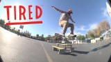 Compilation de Skateboard : The Tired Video