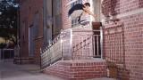 Skate dans les plus célèbres spots de New-York