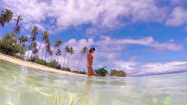 surf point break 2