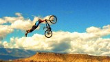 Action Sports are Awesome 2015