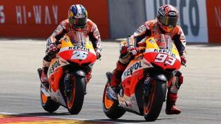 Course MotoGP 2015 : Grand Prix des Amériques