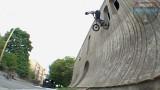 Film de BMX : Road Fools 15
