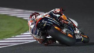 Course MotoGP 2015 : Grand Prix de France