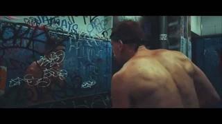 WHO AM I ? : Court-métrage du freerunner Abel Djilali !