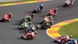 Course MotoGP 2016 : Grand Prix de Valence