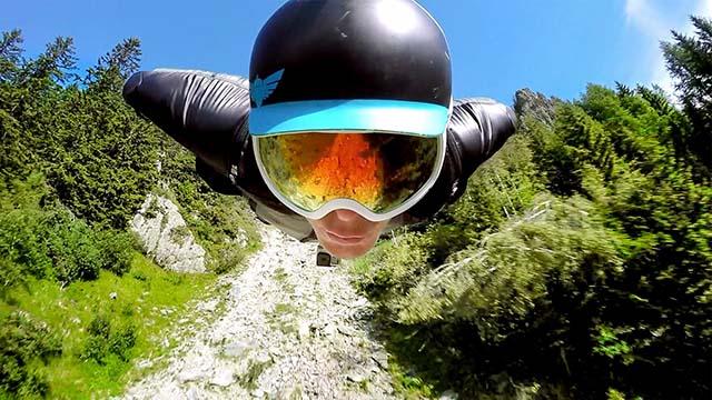 wingsuit brandon mikesell