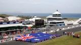Course MotoGP 2016 : Grand Prix d'Australie