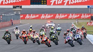 Course MotoGP 2016 : Grand Prix du Japon