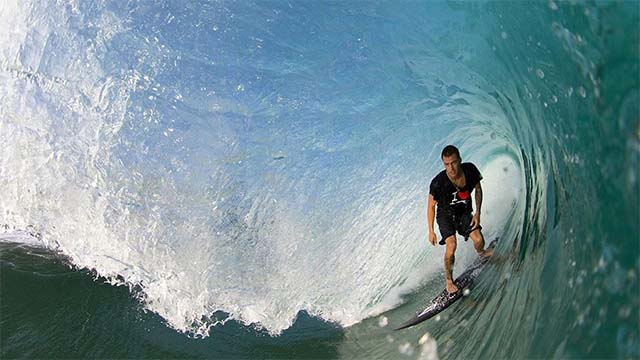 surf porto rico