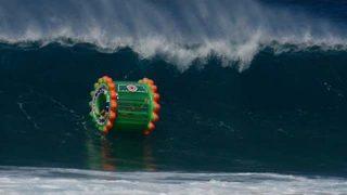 Surf : Compilation des plus beaux tricks