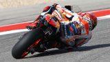 Course MotoGP 2017 : Grand Prix des Amériques