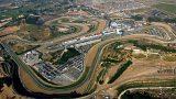 Course MotoGP 2017 : Grand Prix d'Espagne