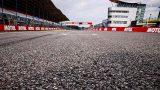 Course MotoGP 2017 : Grand Prix des Pays-Bas