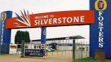 Course MotoGP 2017 : Grand Prix d'Angleterre