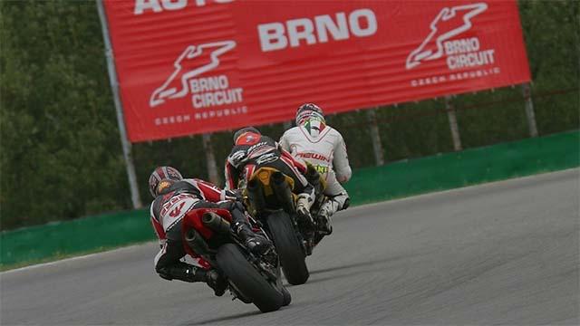 course motogp-2017-grand-prix-republique-tcheque