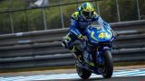 Course MotoGP 2017 : Grand Prix du Japon