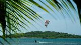Kitesurf en Martinique !